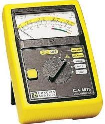 Chauvin Arnoux CA 6513