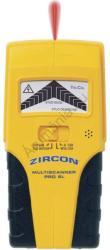 Zircon MultiScanner Pro LCD 62147