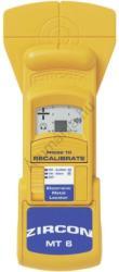Zircon MetalliScanner Pro