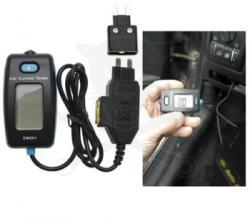 BGS Technic 9-63520
