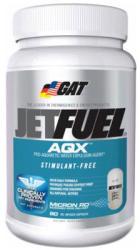 G.A.T. Jet Fuel 90 caps