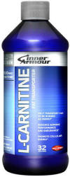 Inner Armour L-Carnitine 473ml