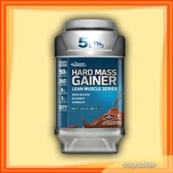Inner Armour Hard Mass Gainer - 2270g