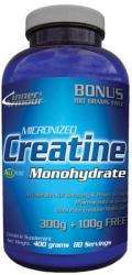 Inner Armour Creatine monohydrate - 400g