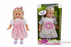 Vásárlás  Játékbaba - Árak összehasonlítása 579e6aba47