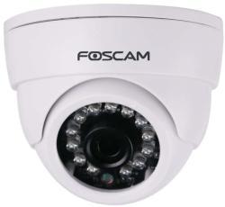 Foscam FI9851P