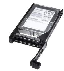 Dell 1.2TB 10000rpm SAS  400-26662