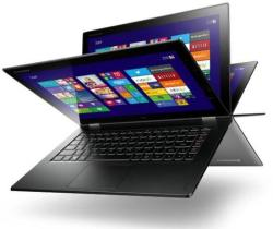 Lenovo IdeaPad Yoga 2 59-431626