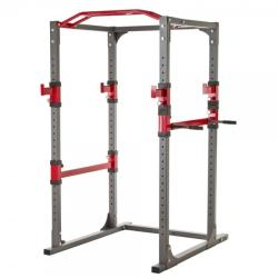inSPORTline Power Rack PW100