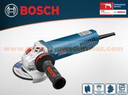 Bosch GWS 15-125 CIEPX