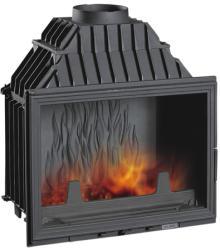 Uniflam 700 Lux (601-692)