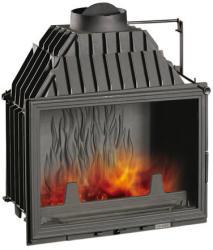 Uniflam 700 Lux (601-695)