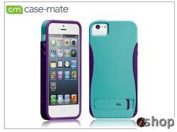 Case-Mate CM022376