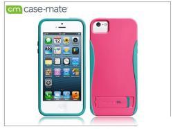 Case-Mate CM022372