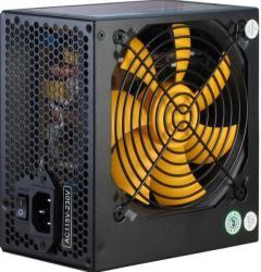 Inter-Tech Argus 420W (APS-420W)