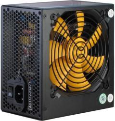 Inter-Tech Argus 620W (APS-620W)