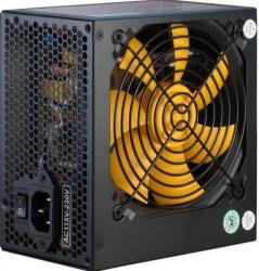 Inter-Tech Argus 720W (APS-720W)