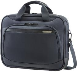 Samsonite Vectura Slim Bailhandle 13.3 39V*004