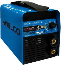Awelco BIT 4000