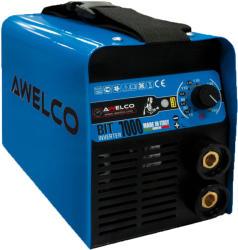 Awelco BIT 7000