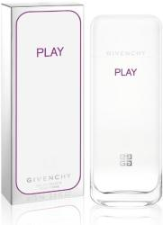 Givenchy Play for Her EDT 100ml