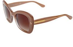Dolce&Gabbana DG4205