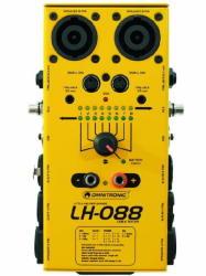 Omnitronic LH-088