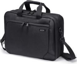 DICOTA Top Traveller Dual ECO 14-15.6 (D30925)