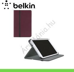 Belkin Shield Fit for Galaxy Tab 4 7.0 - Red (F7P255B2C01)