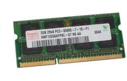 Hynix 2GB DDR3 1066MHz HMT125S6AFP8C-G7