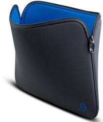 "be.ez LA robe for MacBook Pro Retina 13"" - Grey/Blue (101121)"
