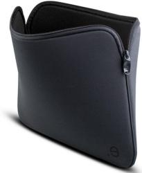 "be.ez LA robe for MacBook Pro Retina 13"" - Grey/Black (101120)"