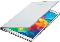 Samsung Simple Cover for Galaxy Tab S 8.4 - White (EF-DT700BWEGWW)
