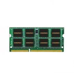 KINGMAX 2GB DDR3 1600MHz SFGE85F-C8WLB