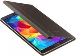 Samsung Book Case for Galaxy Tab S 8.4 - Black (EF-BT700BSEGWW)