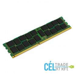 Kingston 16GB DDR3 1866MHz D2G72L131