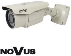 NOVUS NVC-422H/IR