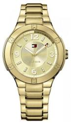 Tommy Hilfiger TH1781446