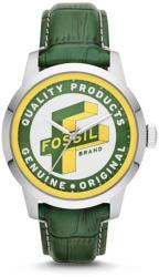Fossil FS4924