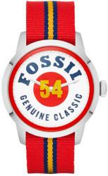 Fossil FS4922