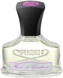 Creed Fleurs de Gardenia EDP 30ml