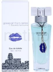 ScentStory Gossip Girl XOXO EDT 50ml