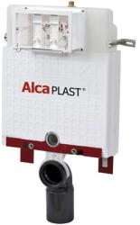 Alcaplast A100/1000