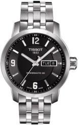 Tissot T055.430