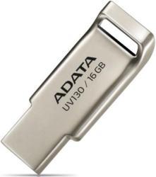 ADATA DashDrive UV130 16GB AUV130-16G-RGD