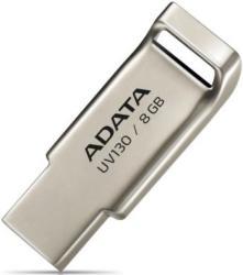 ADATA DashDrive UV130 8GB AUV130-8G-RGD