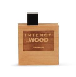 Dsquared2 He Wood Intense EDT 50ml