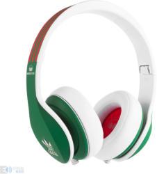 Vásárlás  Monster fül- és fejhallgató árak 9a8fbf7fed