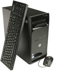 HP Pro 3500 G2 J4A43ES