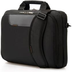 Everki Advance Briefcase 14.1
